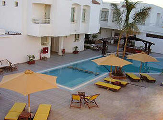 viking club sharm hotel image4
