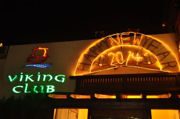viking club sharm hotel image5