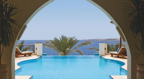 Mövenpick Resort Sharm El Sheikh Naama Bay image27