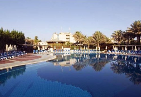 viking club sharm hotel image8