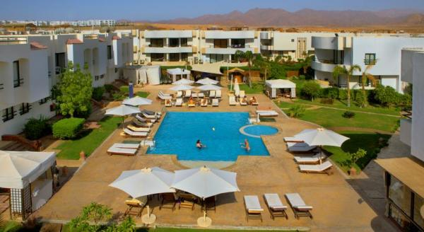 viking club sharm hotel image9