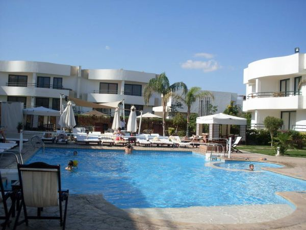 viking club sharm hotel image11