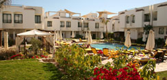 viking club sharm hotel image15