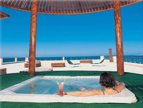 King Tut Aqua Park Beach Resort image4