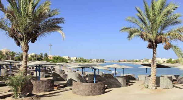 The Three Corners Rihana Resort image2