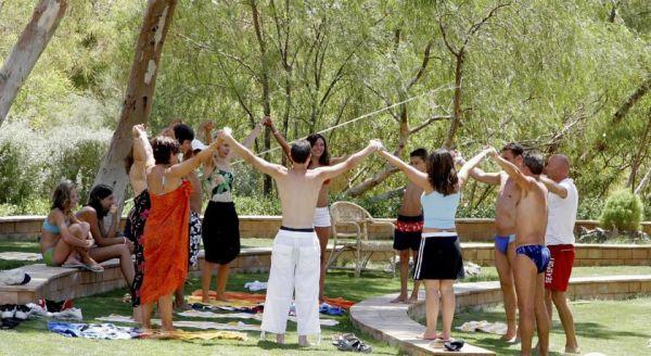 The Three Corners Rihana Resort image9