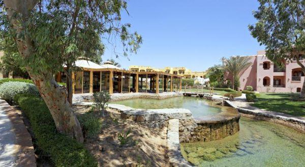 The Three Corners Rihana Resort image12