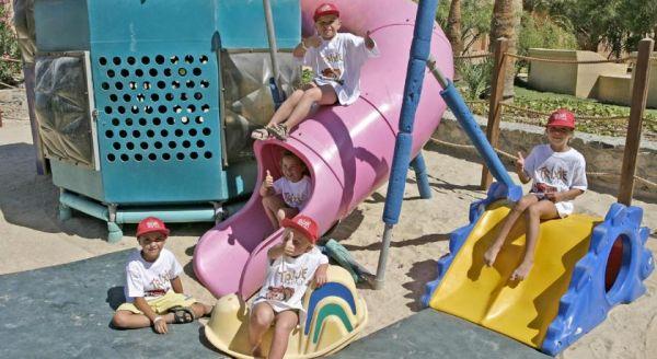 The Three Corners Rihana Resort image15