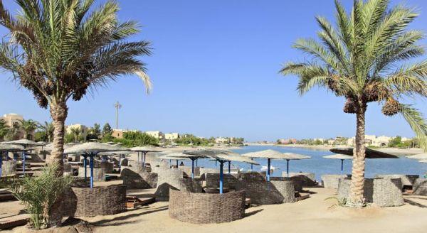 The Three Corners Rihana Resort image17