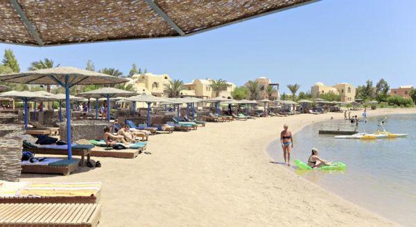 The Three Corners Rihana Resort image26
