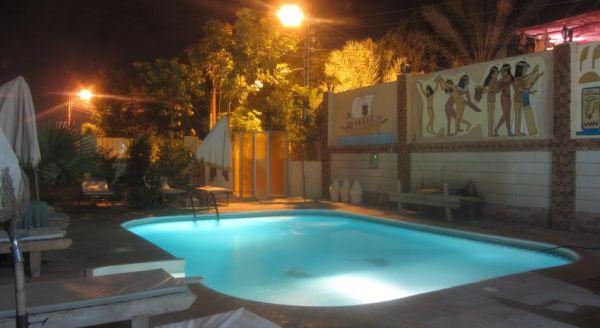 El Mesala Hotel Luxor image11
