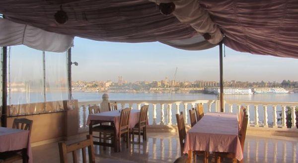 El Mesala Hotel Luxor image13