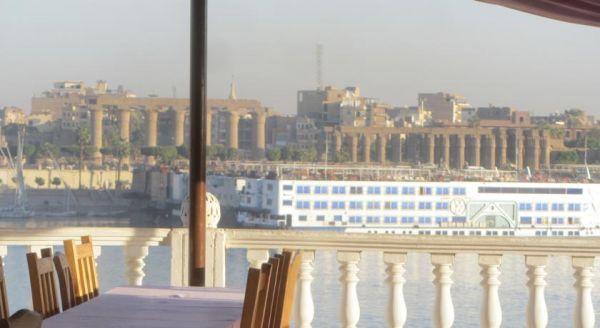 El Mesala Hotel Luxor image14