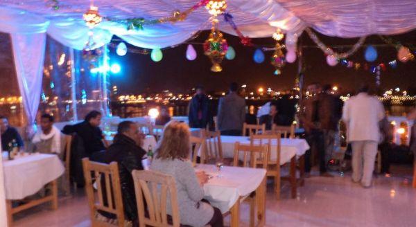 El Mesala Hotel Luxor image15