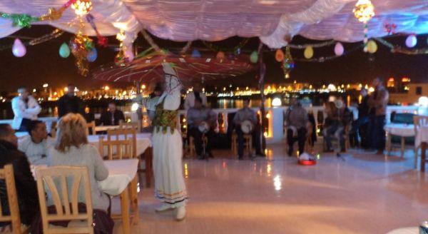El Mesala Hotel Luxor image16