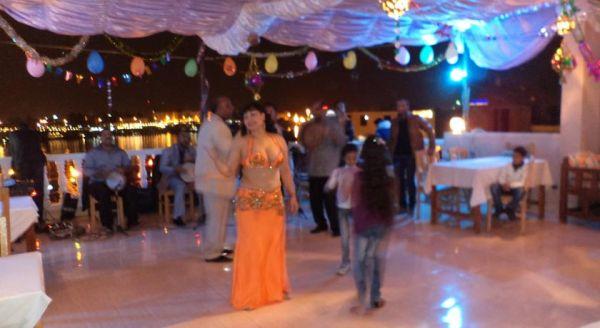 El Mesala Hotel Luxor image21
