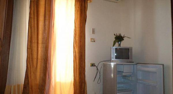El Mesala Hotel Luxor image22