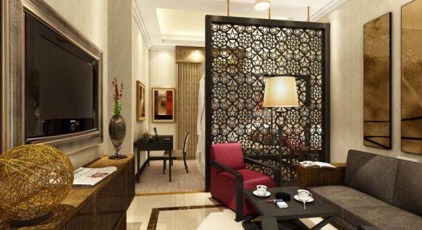 Royal Maxim Palace Kempinski Cairo image23