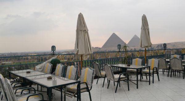 Pyramids Plaza image15
