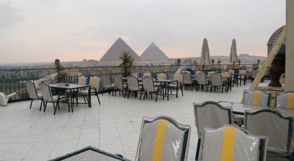 Pyramids Plaza image17