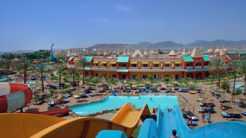 Aqua Blu Sharm El Sheikh image3