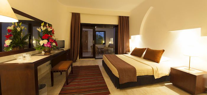 Sharm Club Hotel image3