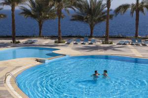 Sharm Club Hotel image2