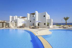 Sharm Club Hotel image1