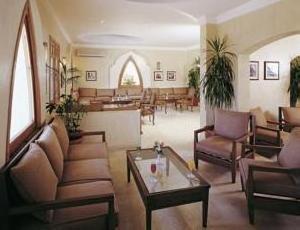 Club Reef Hotel Village image3