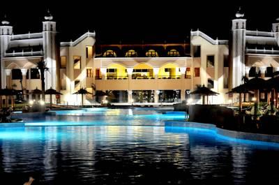Jasmine Palace image2