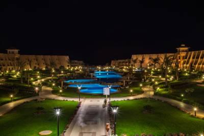 Jasmine Palace image4