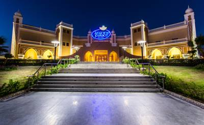Jasmine Palace image8