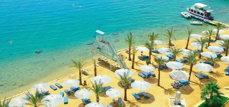 Aqua Blu Sharm El Sheikh image5