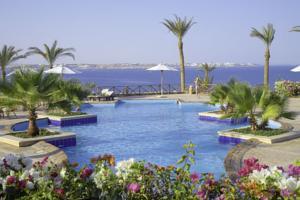 Club Reef Hotel Village image5