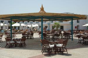 Sharm Cliff Resort image4