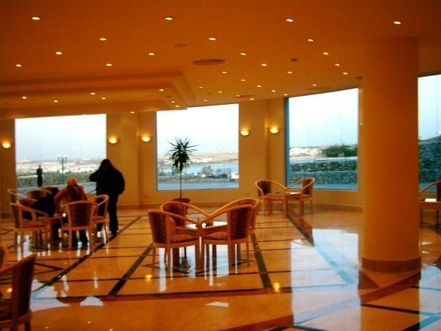 Sharm Cliff Resort image6