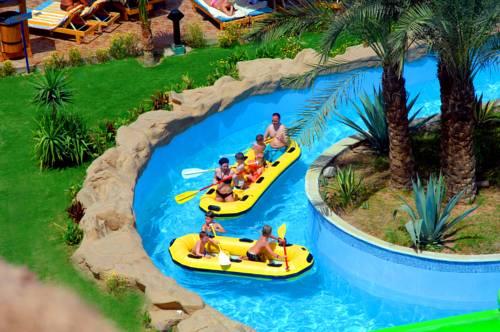 Aqua Blu Sharm El Sheikh image7