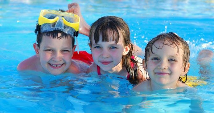 Sharm Holiday Resort image18