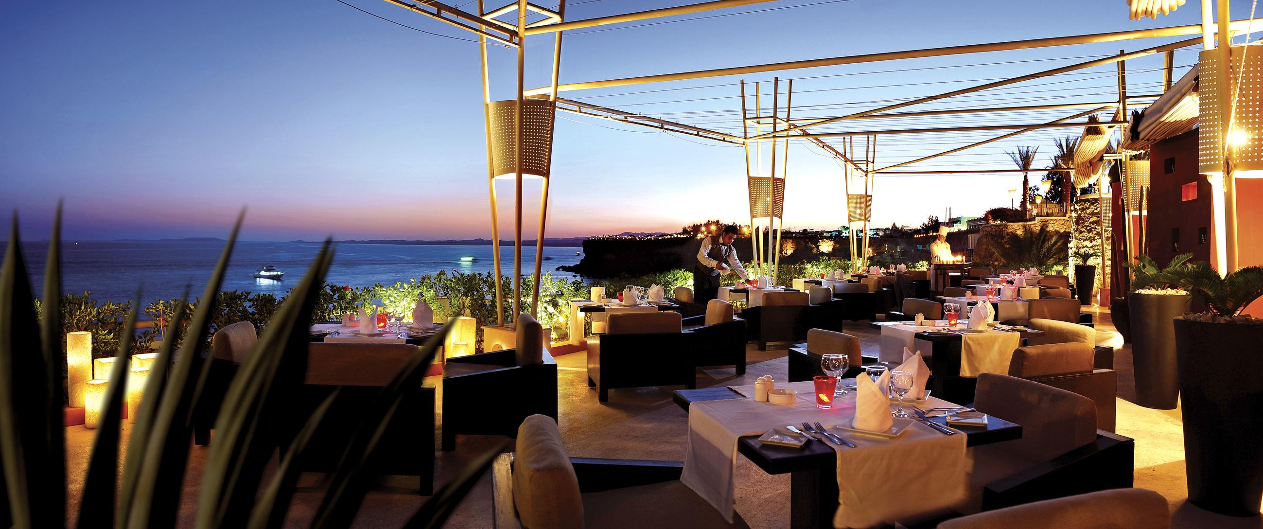Reef Oasis Beach Resort image11