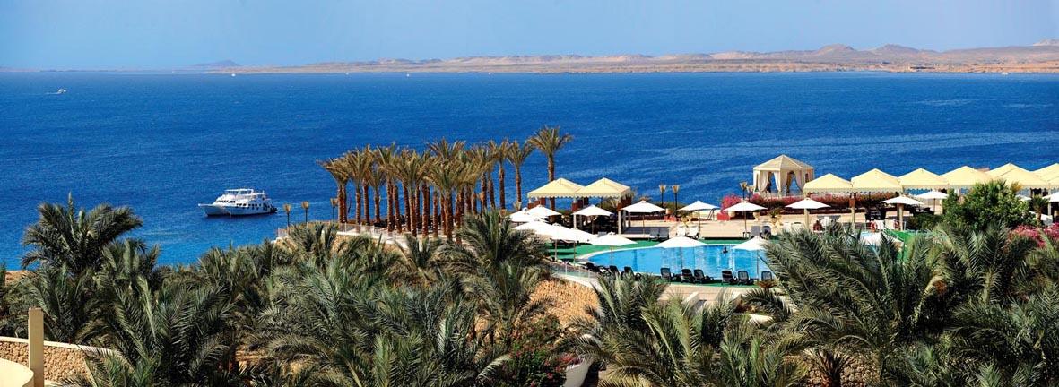 Reef Oasis Beach Resort image1