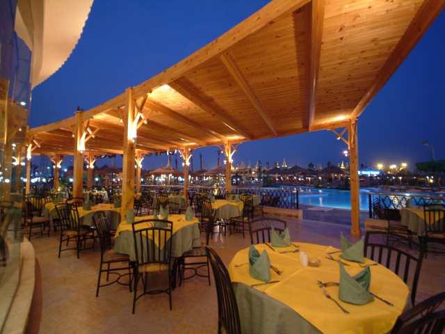 Aqua Blu Sharm El Sheikh image14