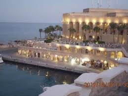 Citadel Azur Resort image5