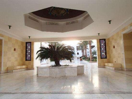 Club Reef Hotel Village image13