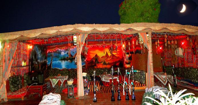 Sharm Holiday Resort image23