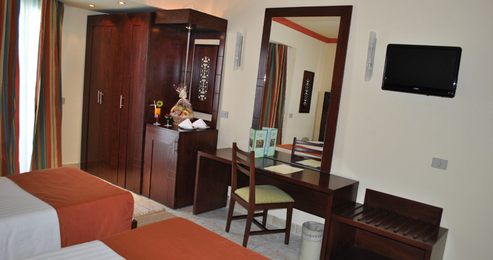 Sharm Holiday Resort image10