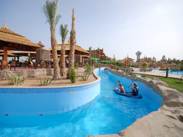 Aqua Blu Sharm El Sheikh image2