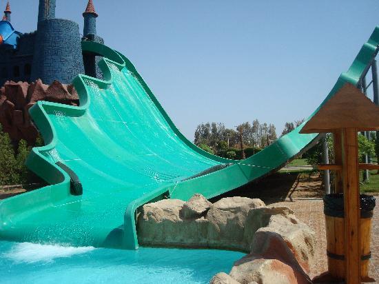 Aqua Blu Sharm El Sheikh image24