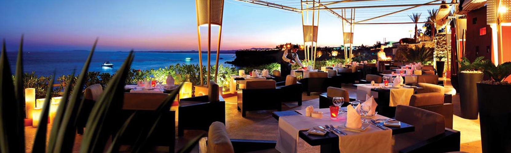 Reef Oasis Beach Resort image34