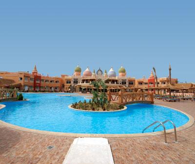 Aqua Blu Sharm El Sheikh image20