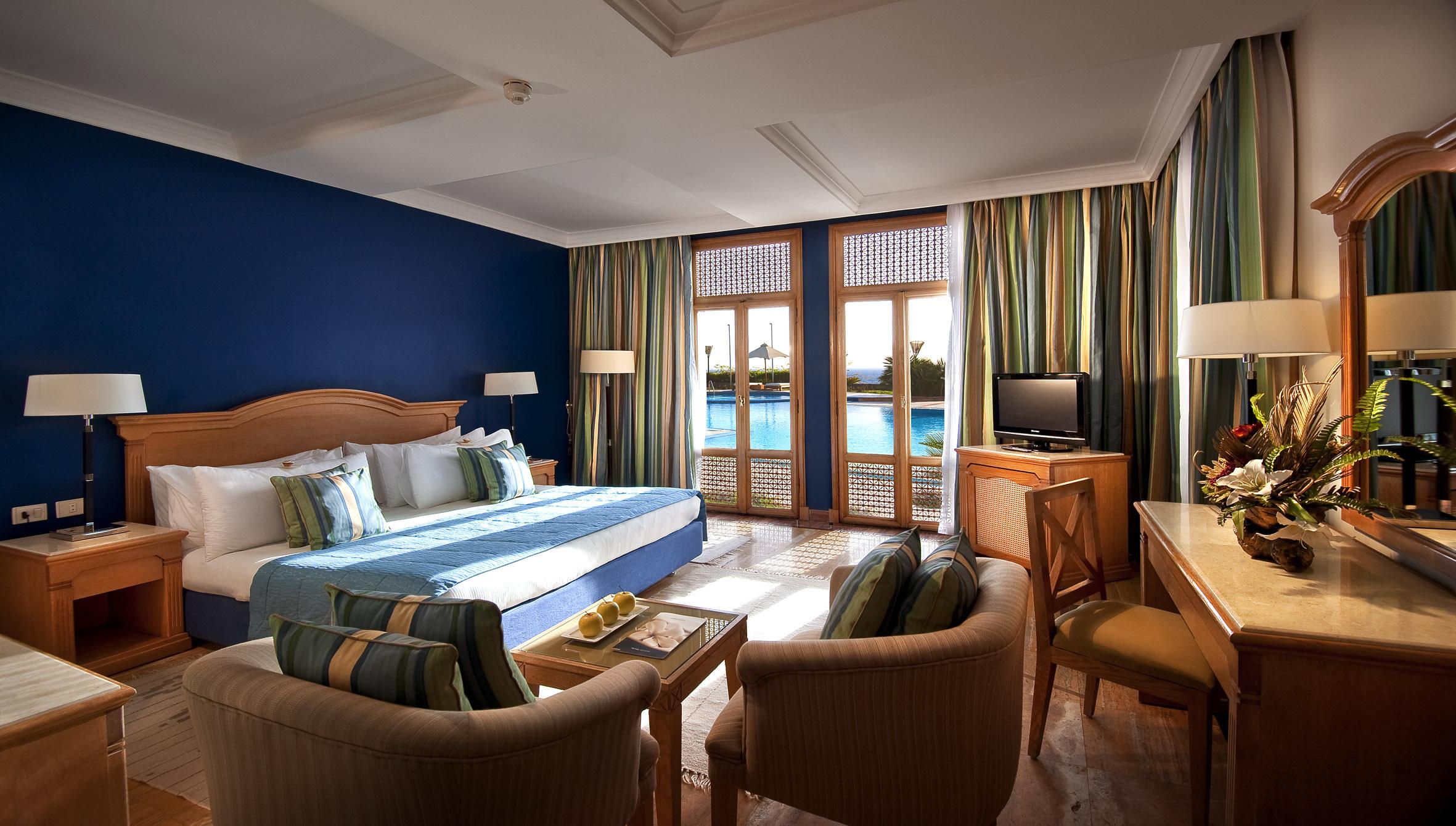 Reef Oasis Beach Resort image35